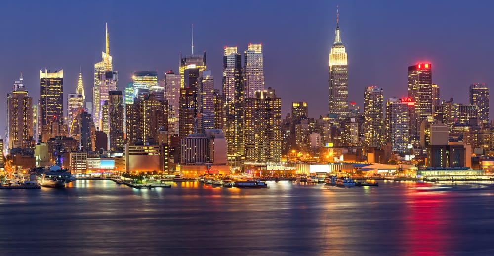 long island city chat sites Long island, new york is a splendid getaway with vineyards, championship golf, white sand beaches and of course, the hamptons come discover long island.