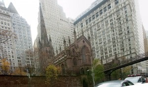 New_York_City_-_Trinity_Church